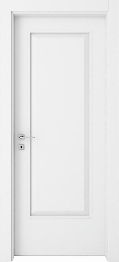 Mod. 201B - Bianco Frassinato