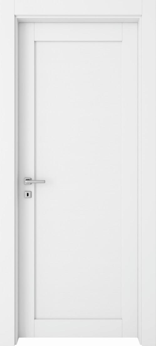 Mod. 260L Bianco - Bianco Frassinato