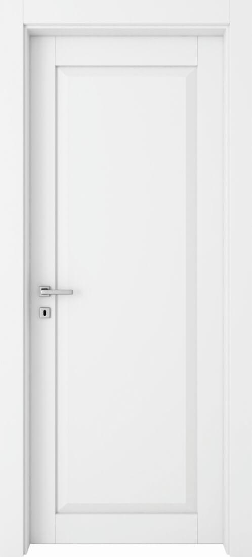 Mod. 260B - Bianco