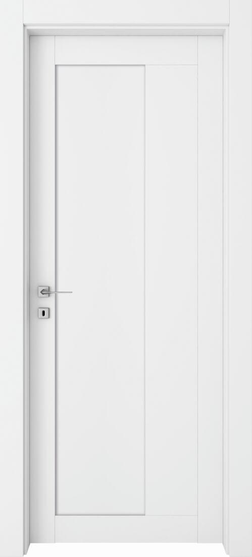 Mod. 261 - Bianco