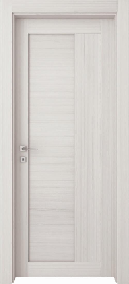 Mod. 261 - Palissandro Bianco