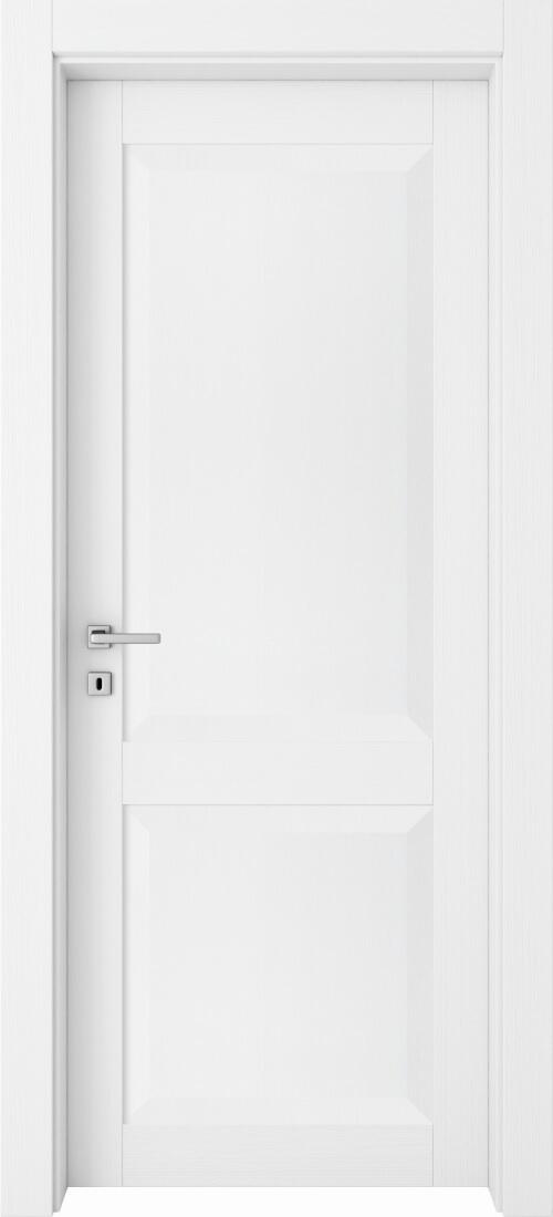 Mod. 270B - Bianco Frassinato