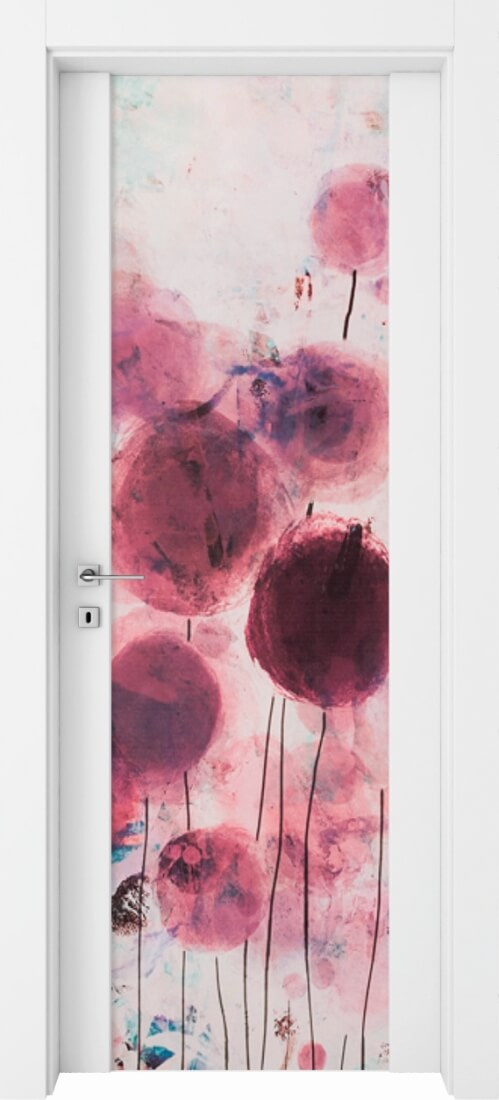 Mod. 280 Art - Bianco Bollè