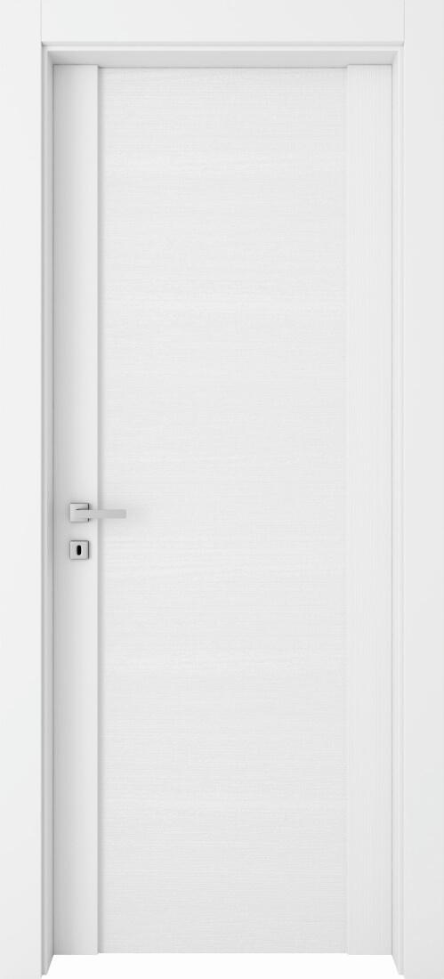 Mod. 280 - Bianco Rusticato