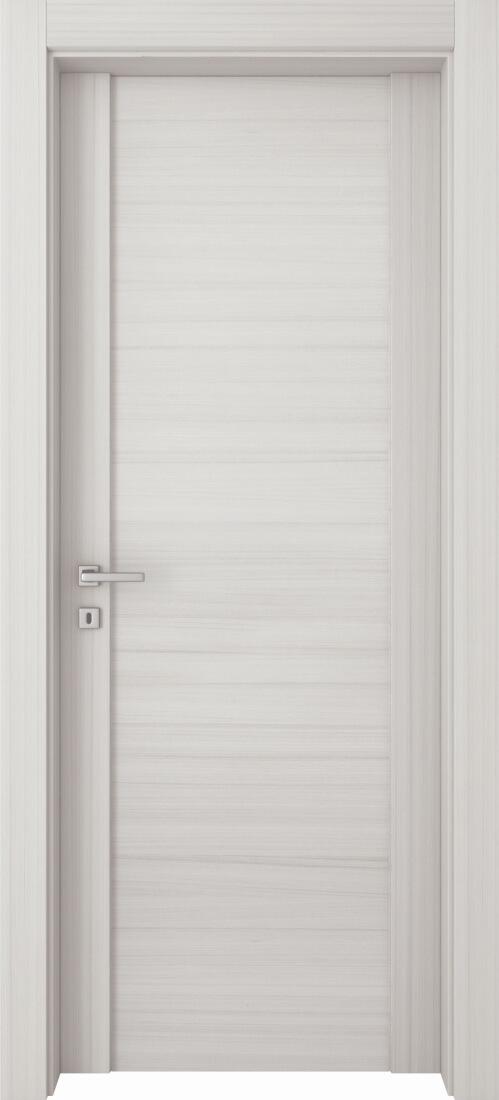 Mod. 280 - Palissandro Bianco